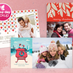 Walgreens Photo: 33% Off Photo Cards
