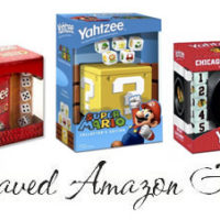 Yahtzee Deals on Amazon