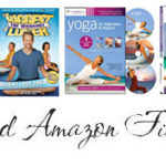 Amazon Deals Yoga Deals: Up to 48% Off
