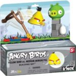 Angry Birds Stocking Stuffer for $2.99 Shipped
