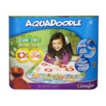 AquaDoodle Mat for $11.99 Shipped