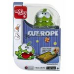 Cut The Rope Apptivity Game for $2.91 Shipped