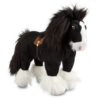Disney Brave Angus for $15.99 Shipped