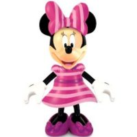 Disney Stylin Minnie for $4.59