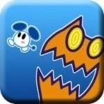 FREE Android App: ChuChu Rocket!