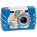 Fisher Price Digital Camera for $24.99