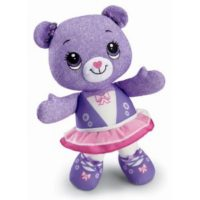 Fisher-Price Doodle Bear for $16.33 shipped