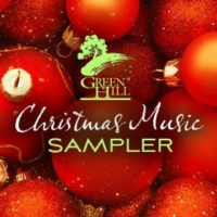 Free Christmas Music | Green Hill Sampler
