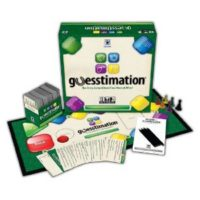 Guesstimation for $7.99 Shipped