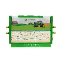 John Deere Ant Farm for $4.19 Shipped