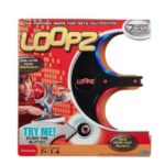 Loopz Game for $12.19 Shipped