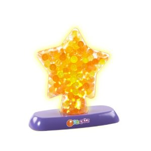 Orbeez Light Up Star