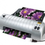 Scotch Thermal Laminator for $16.99 Shipped
