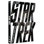 Star Trek DVD for $3.79 Shipped