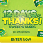 Little Passports Sweepstakes: Win a VIP Tour