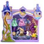 Tangled Story Bag for $12.69 Shipped