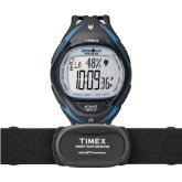 Timex Digital Heart Rate System