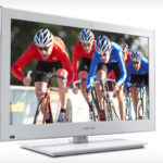 Toshiba HDTV DVD Combo for $250 at Groupon
