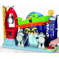 Toy Story Pizza Planet Playset for $15.99 Shipped