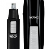 Wahl Beard Trimmer for $9.78 Shipped