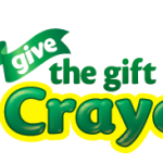 Crayola Rebate: Up to $38 Back
