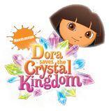 *HOT* Dora Game Download Only $2.99