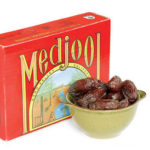 FREE Sample | Medjool Dates