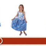 Grateful Giveaways #8: Cinderella Prize Pack from JAKKS