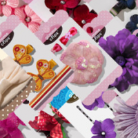 *HOT* Hair Clip Deal | One Dozen Hair Clips for $12.99 Shipped!