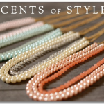 Cents of Style | Fun Accessories for $5 and $10 + FREE Shipping
