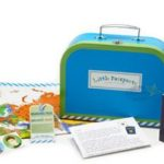 Little Passports | 40% Off All Monthly Subscriptions