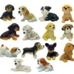 Adopt a Puppy Figures – Set of 14 Puppy Figures for $4.54 Shipped!