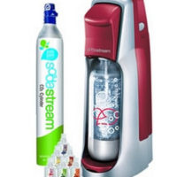 SodaStream Rebate: Get $10 Back