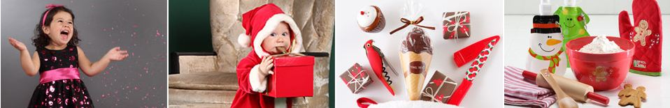 Last Minute Gift & Stocking Stuffer Sale at Zulily | Items starting at only $5.99