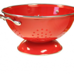 Colorful Kitchen Collection Sale at Zulily | Items Starting at $5.99