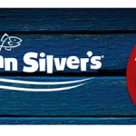 Long John Silvers Invite a Friend Sweepstakes