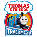 Thomas & Friends Printable Coupons