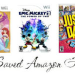 Video Games | FREE One Day Shipping from Amazon