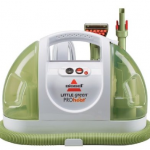 BISSELL Little Green ProHeat Compact Multi-Purpose Deep Cleaner for $65 Shipped
