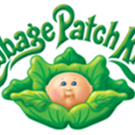 Cabbage Patch Kids Rebate | FREE 8×8 Shutterfly Photo Book