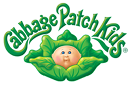 Cabbage Patch Kids Rebate