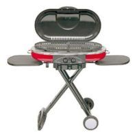 Coleman Road Trip Grill for $105.48 Shipped
