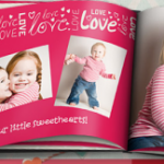 FREE 5×7 Photo Book at Snapfish.com
