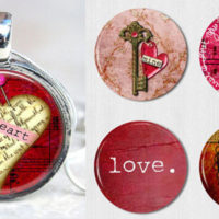 Belle Chic | Interchangeable Necklaces for $14.99