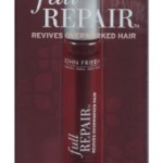 John Frieda Flyaway Tamer for $2.54 Shipped