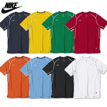 Nike Mens Dri-Fit Jerseys