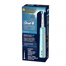 Oral-B Professional Care 1000 Electric Toothbrush