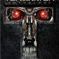 Terminator Anthology Blu Ray for $24.99 Shipped