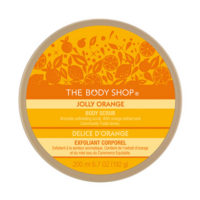 The Body Shop Sale | 40% Off Sitewide