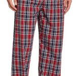 Tommy Hilfiger Mens Sleep Pants for $14.55 Shipped